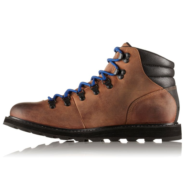 Botte Madson™ Hiker Waterproof Homme Botte Madson™ Hiker Waterproof Homme, medial