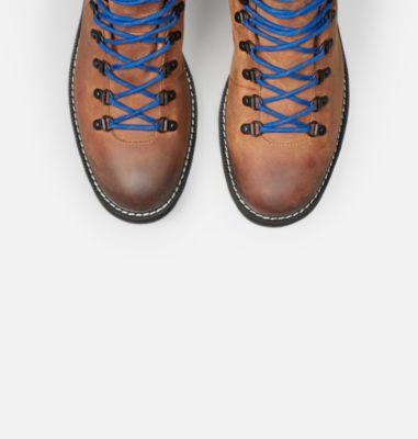 056fa7800c6 Men's Madson™ Hiker Waterproof Boot