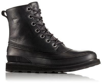 1964 Sorel Sorel Madson Boots Sorel Waterproof Boots HwIqz