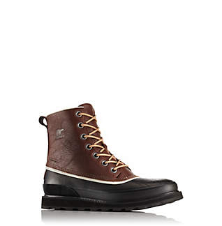 Men's Madson™ 1964 Waterproof Boot
