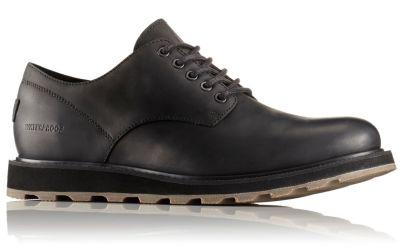 Men's Madson™ Oxford Waterproof Shoe