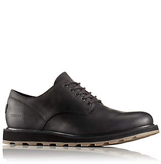 Chaussure imperméable MADSON™ Oxford Homme