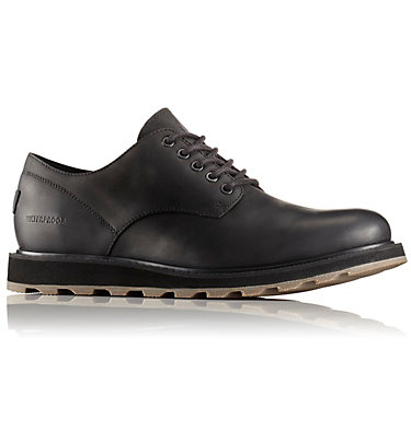 MADSON™ OXFORD WATERPROOF DA UOMO , front
