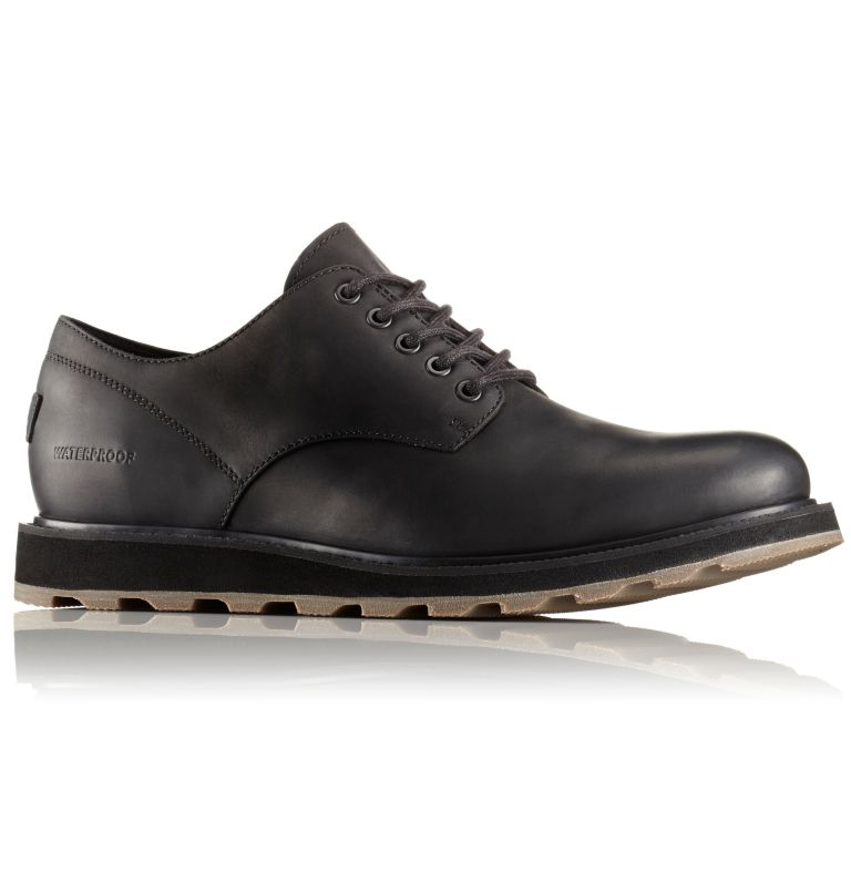 MEN'S MADSON™ OXFORD WATERPROOF MEN'S MADSON™ OXFORD WATERPROOF, front