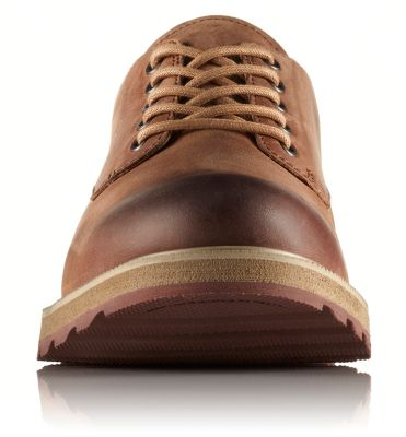 Men's Madson™ Oxford Waterproof Shoe