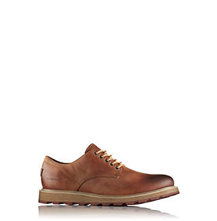 MEN'S MADSON™ OXFORD WATERPROOF