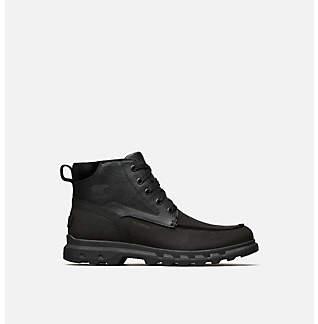 Men's Portzman™ Moc Toe Boot