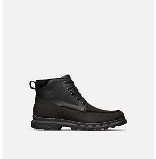 Men's Portzman™ Moc Toe Boot