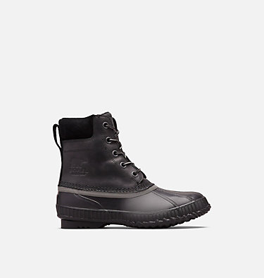 Men's Cheyanne™ II Boot  , front