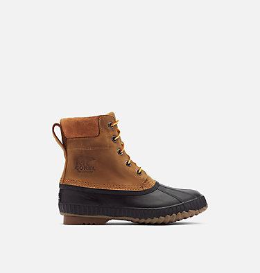Cheyanne™II Schuh für Herren  , front