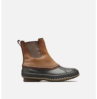 Men's Cheyanne™ II Chelsea Boot
