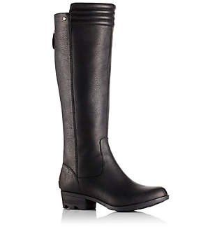 Women's Danica™ Tall Boot