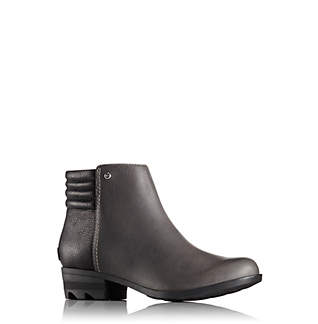 Women's Danica™ Short Ankle Boot