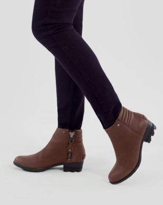 Women's Danica Ankle Boot