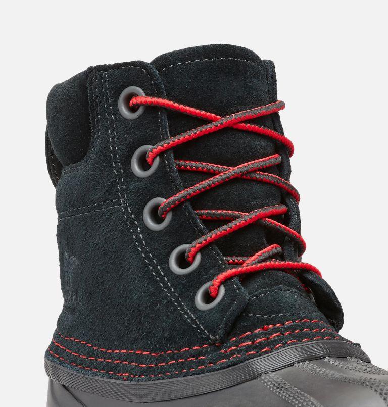 Boy's Cheyanne™ II Lace Boot Boy's Cheyanne™ II Lace Boot, a1