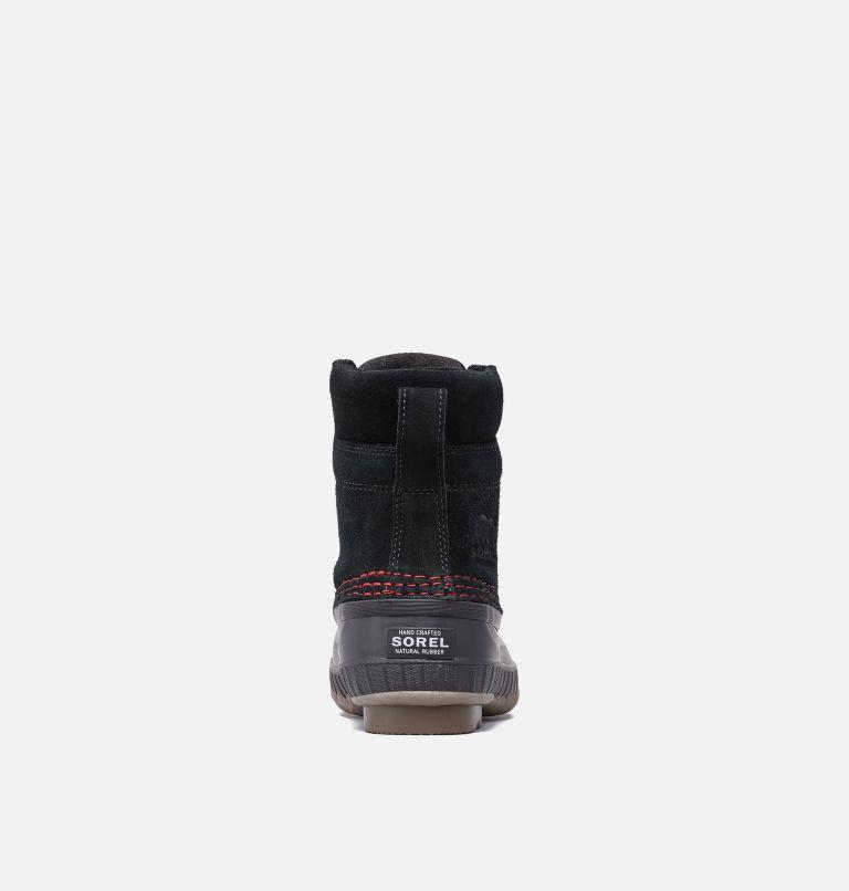 Boy's Cheyanne™ II Lace Boot Boy's Cheyanne™ II Lace Boot, back