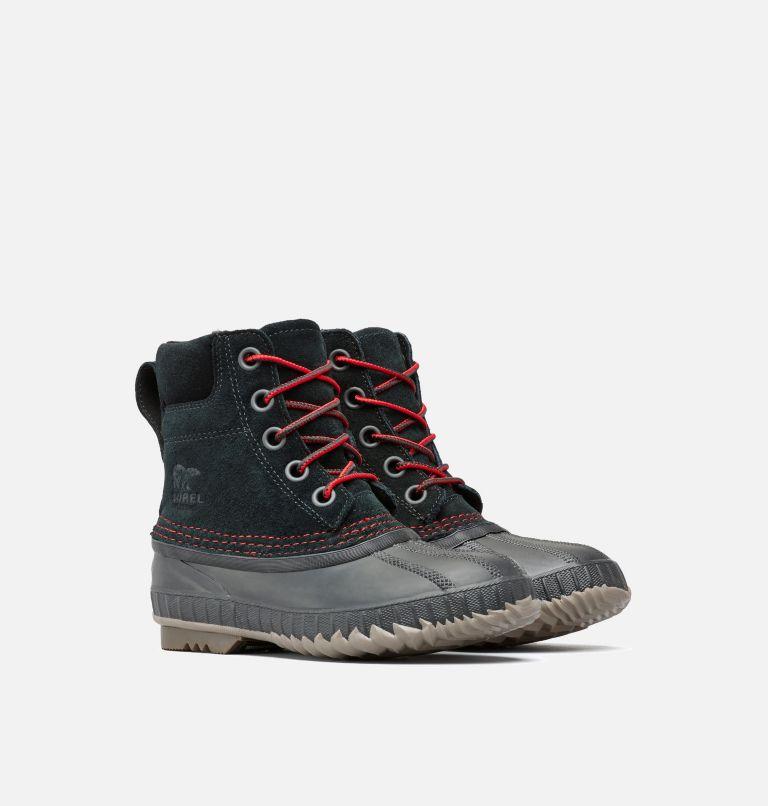Boy's Cheyanne™ II Lace Boot Boy's Cheyanne™ II Lace Boot, 3/4 front