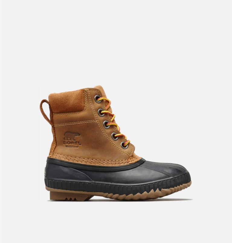 Boy's Cheyanne™ II Lace Boot Boy's Cheyanne™ II Lace Boot, front