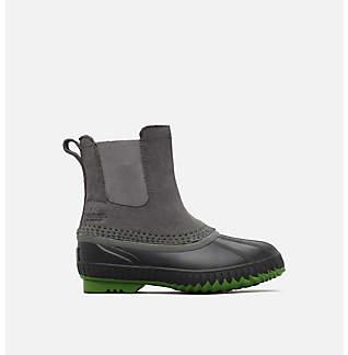 Boys' Cheyanne™ II Chelsea Boot