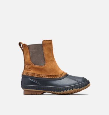 Boy's Youth Cheyanne™ II Chelsea Boot