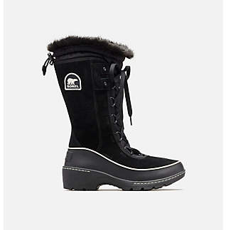 abc4638dac2 Sale Boots - Men s and Women s Footwear