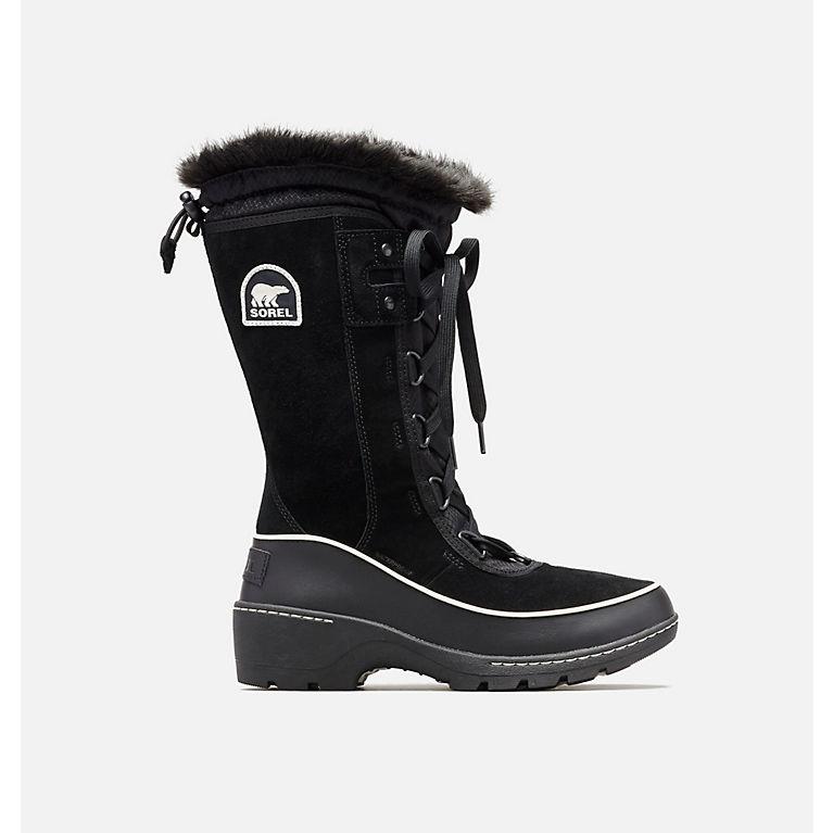 a7c2214cb8b2 Women s Tivoli III High Waterproof Insulated Boots