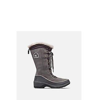 Women's Tivoli™ III High Boot