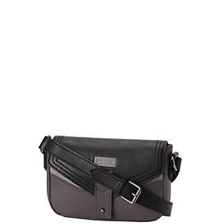 Women S Sorel Small Crossbody Bag