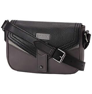 Women's SOREL™ Small Crossbody Bag