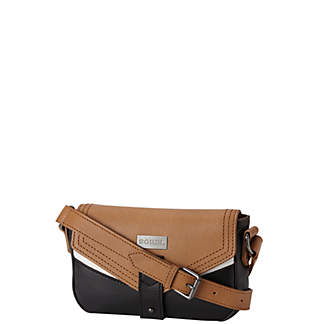 Women's SOREL™ Small Crossbody Bag