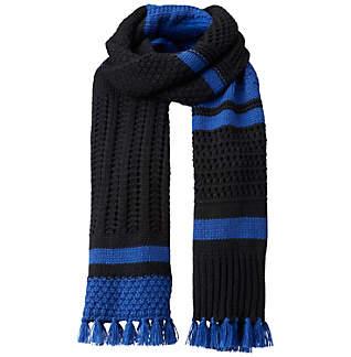 Sciarpa SOREL™ Cozy Knit da donna