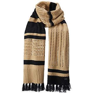 Women's SOREL™ Cozy Knit Scarf