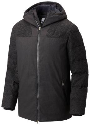 Men's Cheyanne™ Down Jacket