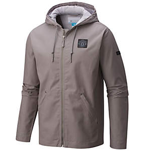 Columbia Sportswear Presidents Day Sale: up to 50% + 20% off