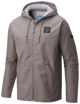 Columbia Sportswear Presidents Day Sale: up to 50% off Apparel + Extra 20% off