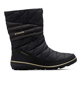 723be191b4fe3 Women's Boots - Free Shipping for Members | Columbia Sportswear
