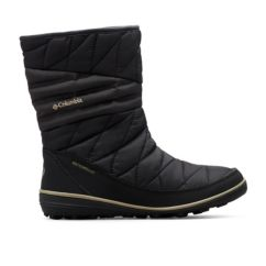 Women S Boots Free Shipping For Members Columbia