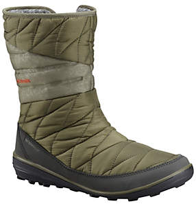Women's Heavenly™ Slip II Omni-Heat™ Boot