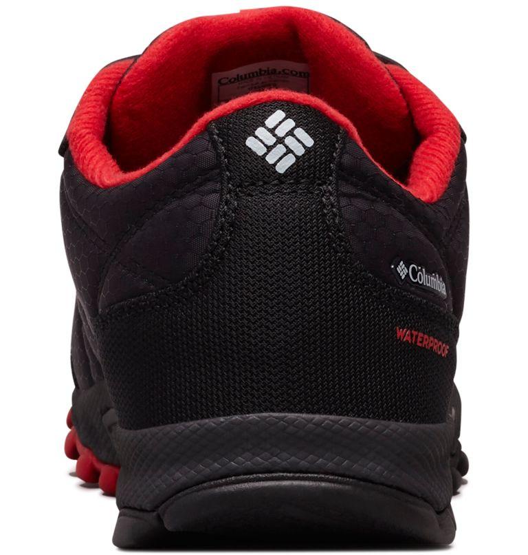 Kids' Firecamp Sledder II Waterproof Shoes Kids' Firecamp Sledder II Waterproof Shoes, back