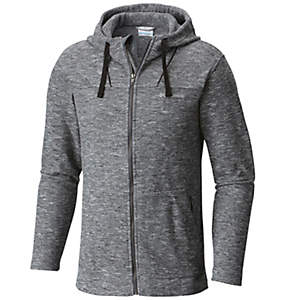 Arly Freeze™ Full-Zip Fleece für Herren