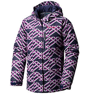 df629b744082 Expandable Winter Clothing - OUTGROWN