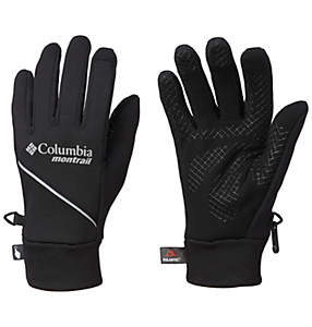 Men's Caldorado™ Running Glove