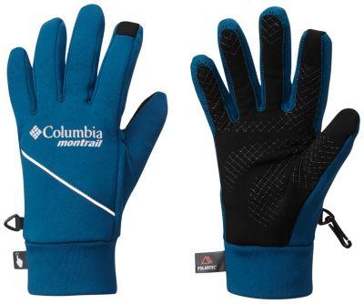 Men's Caldorado™ Running Glove | Tuggl