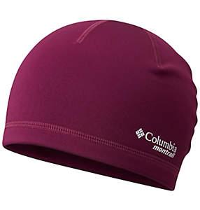Bonnet Caldorado™ Unisexe