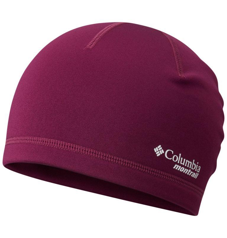 Caldorado™ Beanie | 520 | O/S Bonnet Caldorado™ Unisexe, Dark Raspberry, front