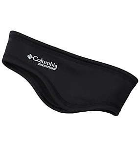 Caldorado™ Fleece Headband