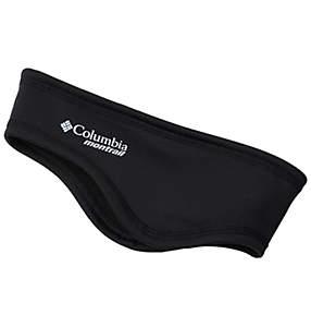 Unisex Caldorado™ Headband