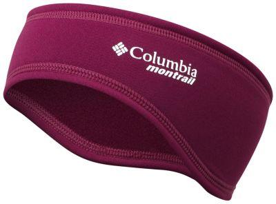 Caldorado™ Fleece Headband | Tuggl