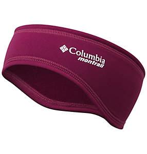 Caldorado™ Unisex-Headband