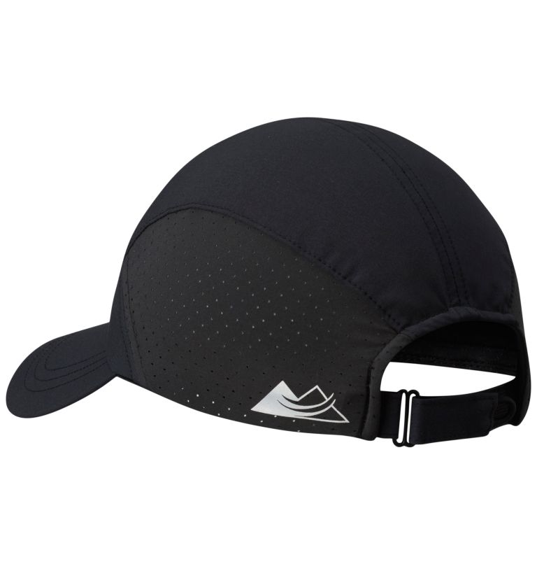 Titan Ultra™ Running Hat | 836 | O/S Casquette de Running Titan Ultra™ Unisexe, Solarize, back